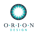 Design by Orion